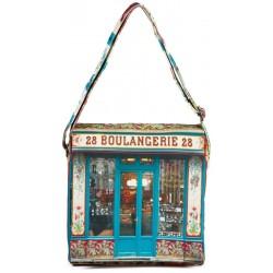 Shoulder-bag-Paris-retro-style-Maron-Bouillie-Bakery-Boulangerie28-1
