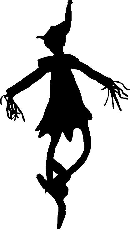 lutin-noir