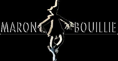 Maron Bouillie