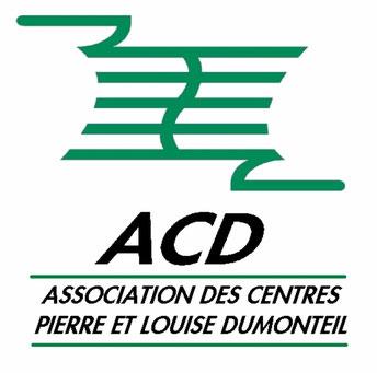 Maron Bouillie - ESAT ACD Père Lachaise logo